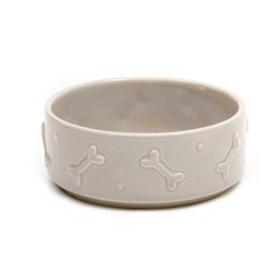 bowl-large-grey-ceramics-mutts-and-hounds