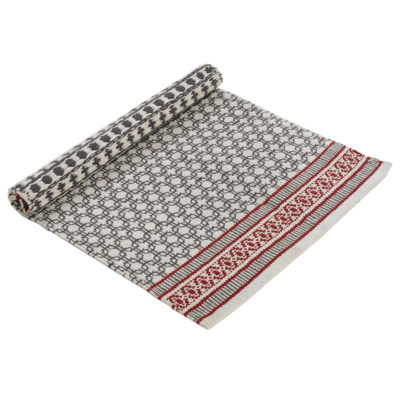 Hygge-Rug-walton-and-co