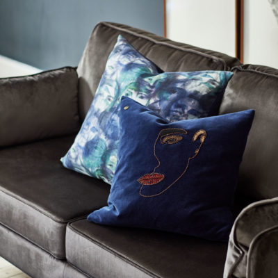 Jakobsdals-pure-identity-cushion