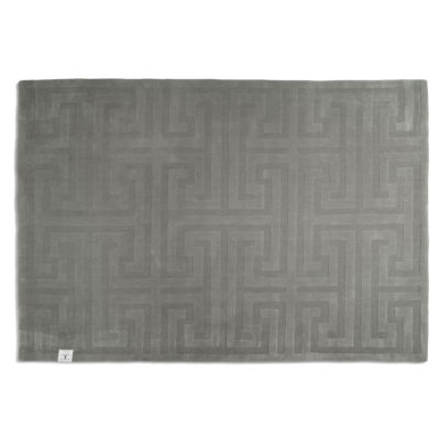classic-collection-key-wool-silver