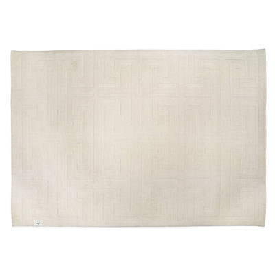 classic-collection-key-wool-white-rug