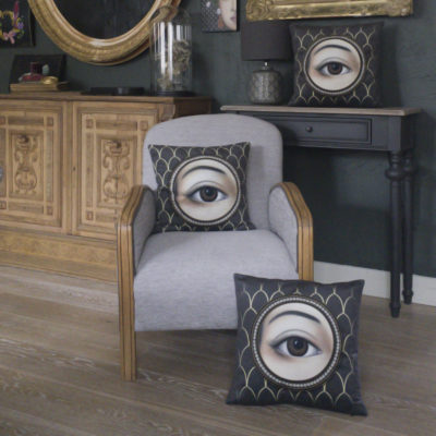 florence-malocco-cushion-grey-eye