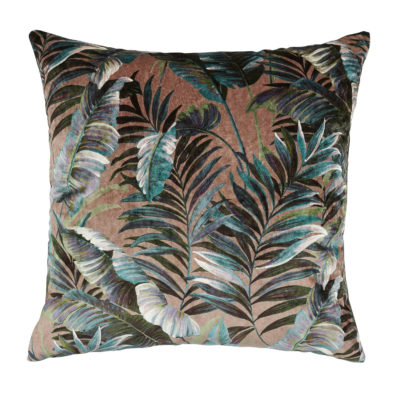 jakobsdals-cushions-magnificent