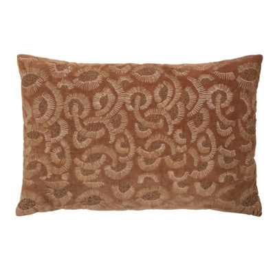 Jakobsdals-pure-decor-cushion