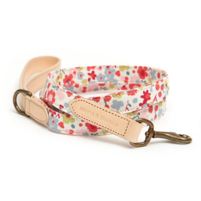 mutts-and-hounds-lead-posie-cotton