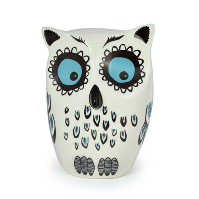 Owl-Money-Box-_-Hannah-Turner