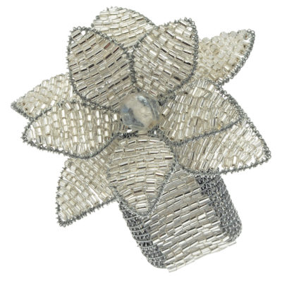 poinsettia-napkin-ring-set-of-4-walton-and-co