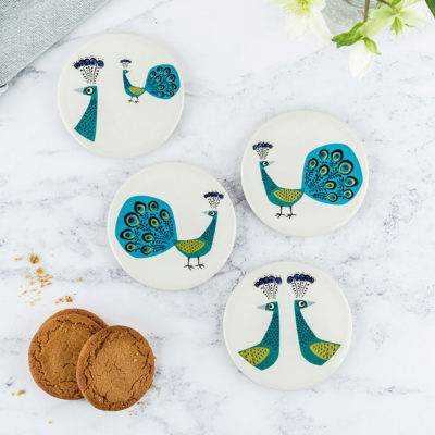 Peacock-Coasters-Hannah-Turner