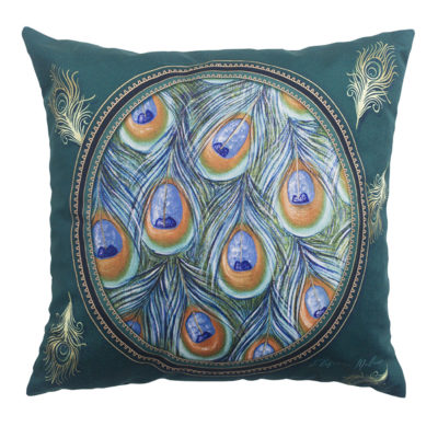 florence-malocco-cushion-peacock