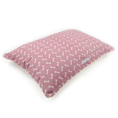 mutts-and-hounds-Pillow-Bones-Heather