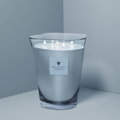 modernista-vidre-reality-baobab-candle
