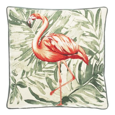 Eden-Cushion-Flamingo-walton-and-co