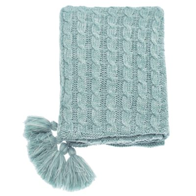 Patchwork-Knit-Throw-Bleu-de-Mer-walton-and-co