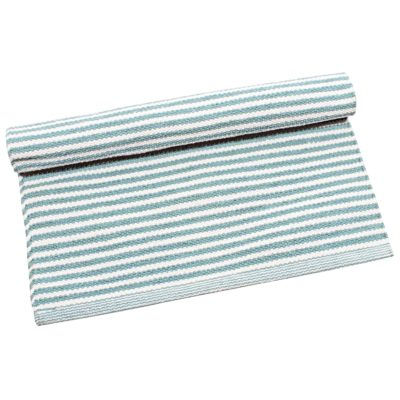 Stripe-opal-rug-walton-and-co