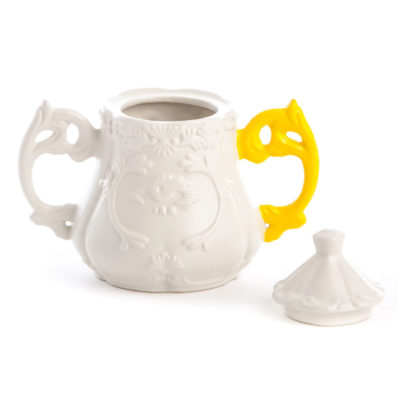 seletti-I-wares-sugar-bowl
