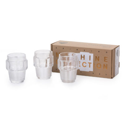 seletti-machine-collection-glass