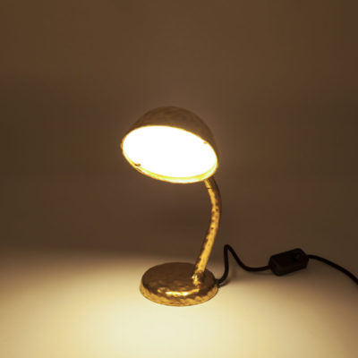 finger-dimmable-table-lamp-seletti