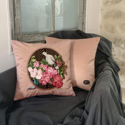 florence-malocco-cushion-versailles