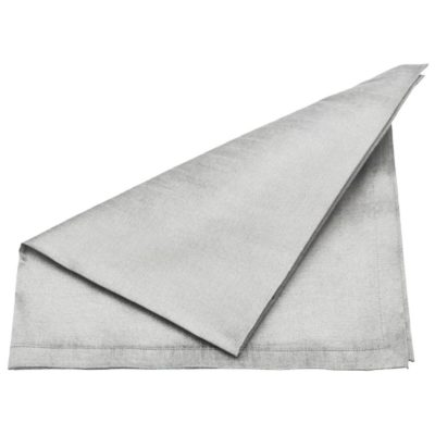 dupion-napkin-walton-and-co
