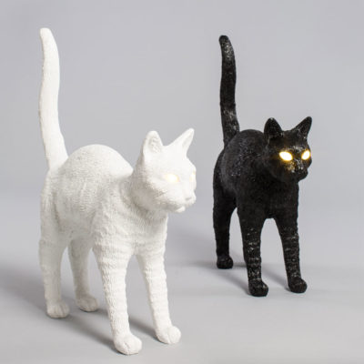 seletti-cat-lamp-felix-white
