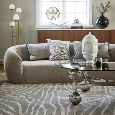 classic-collection-zebra-greige-linen