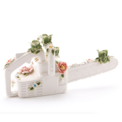 chainsaw-flower-attitude-seletti