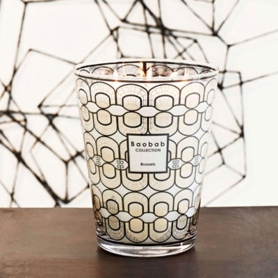 cities-brussels-art-deco-baobab-candle