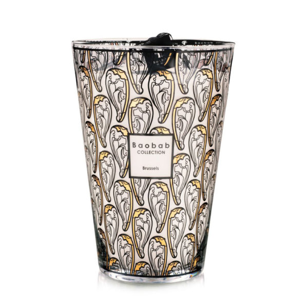 cities-brussels-art-nouveau-baobab-candle