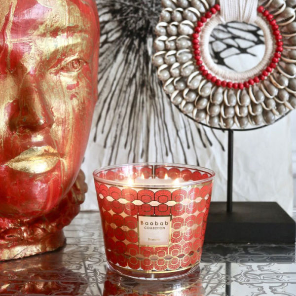 cities-brussels-gift-box-baobab-candle