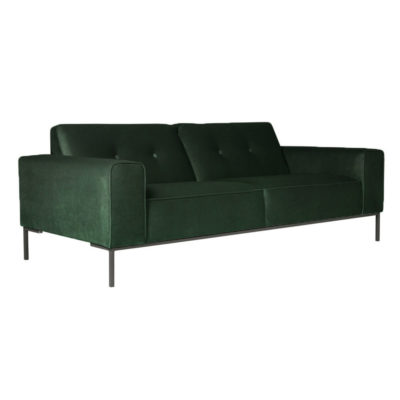 molly-velvet-green-sofa-latzio