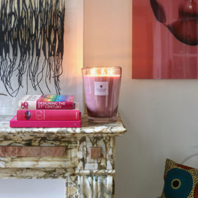modernista-vidre-dream-baobab-candle
