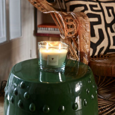 modernista-vidre-poetry-candle-baobab