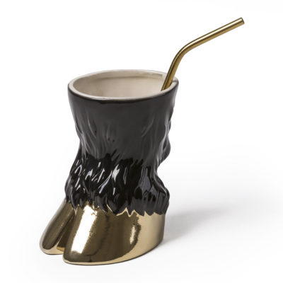 party-animal-cup-bull-seletti