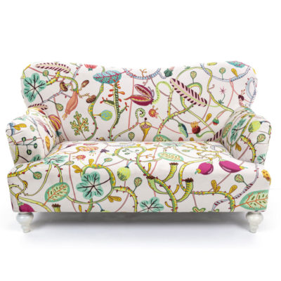 sofa-white-seletti-botanical-diva