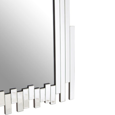 Puzzle-Wall-Mirror-With-Cut-Out-Frame-premier-housewares