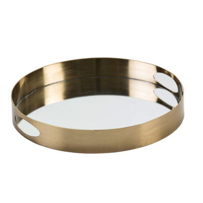 tray-salween-mirror-metal-gold-latzio
