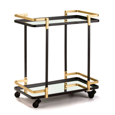 wine-bar-vaga-mirror-metal-gold-black-latzio