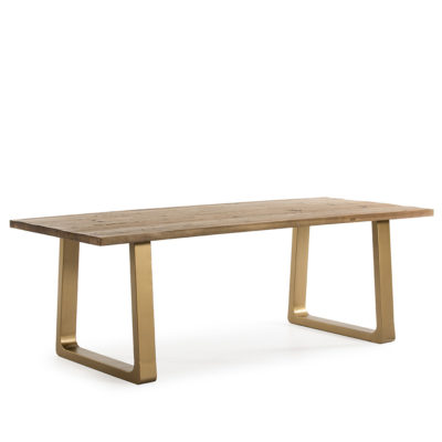 dining-table-malka-wood-natural-metal-latzio