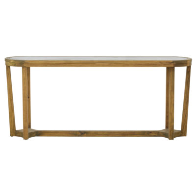 Loon Console Table Latzio