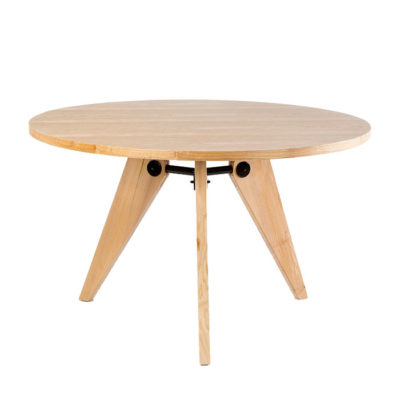 dining-table-sylva-wood-natural-latzio