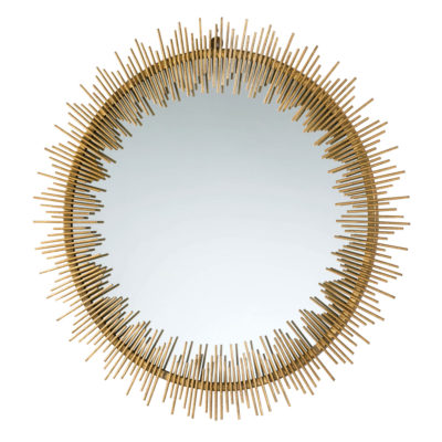 kolyma-mirror-metal-gold-latzio