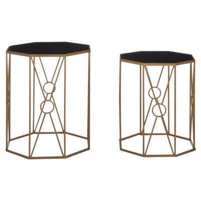 Trento-Set-Of-2-End-Tables-premier-housewares