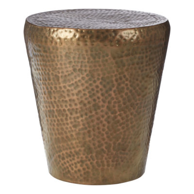Templar-Tapered-Side-Table-premier-housewares