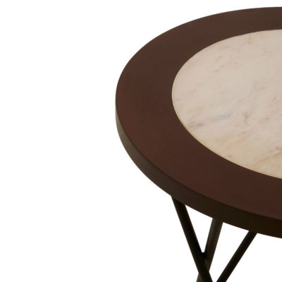 Vasco-Side-Table-With-Hairpin-Legs-premier-housewares