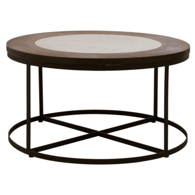 Vasco-Side-Table-With-Latticed-Base-premier-housewares