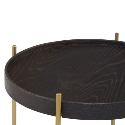 Lino-Large-Black-Gold-Side-Table-premier-housewares