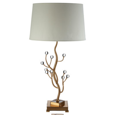 Zeva-Table-Lamp-premier-housewares