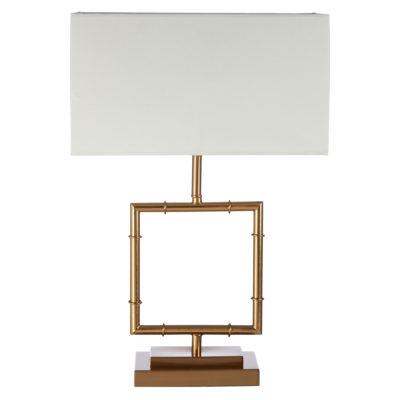Zofie-Table-Lamp-premier-housewares