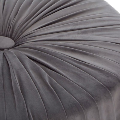 Shea-Grey-Footstool-premier-housewares