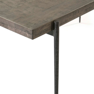 dining-table-letka-metal-wood-natural-latzio